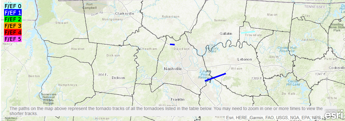 Kalb Weather Map.Tornado Anniversary Siren Rant Rain Tomorrow Travel Weather